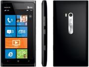 Nokia Lumia 900 UK Official! Price,  Contract Deals with All Networks