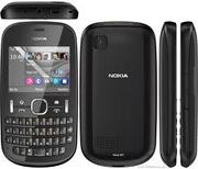 Nokia Asha 201 UK Official! Price,  Contract Deals with All Networks