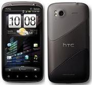 HTC Sensation 4G UK Official! Price,  Contract Deals with All Networks