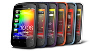Compare HTC 8S Mobiles at Best Price @ paymonthlyphonecontract.co.uk
