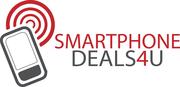 Best Mobile Phone Contracts at Smartphonedeals4u