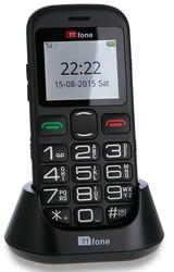 Big Button Mobile Phone - TTfone Jupiter 2 TT850